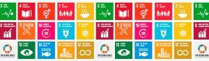 CNJ publica Provimento 85 sobre cumprimento da Agenda 2030 da ONU