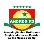 Anoreg/RS publica Nota Oficial em resposta à TV Pampa