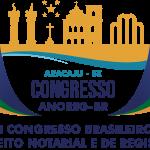 Anoreg/BR: Ministro Humberto Martins realizará palestra magna do XXI Congresso Brasileiro de Direito Notarial e de Registro