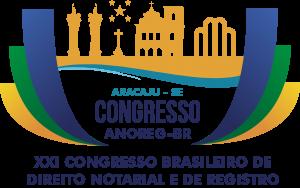 Anoreg/BR: Inscrições abertas para a Confraria do Livro do XXI Congresso Brasileiro de Direito Notarial e de Registro