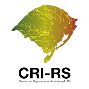 IRIRGS nomeia coordenador da Central dos Registradores de Imóveis do RS