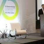 Clipping – Felipe Vieira – RS: Juiz Luís Antônio Johnson fala sobre importância da atividade extrajudicial durante o 73º Encontro do CNB/RS