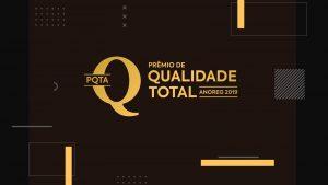 Anoreg/BR: Cerimônia de Premiação do PQTA 2019 será realizada no 2º dia do XXI Congresso Brasileiro de Direito Notarial e de Registro