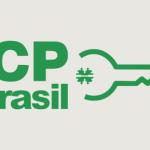 ITI – O setor de certificação ICP-Brasil deve caminhar junto para o futuro digital