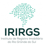 IRIRGS publica Edital de Convocação para Assembleia Geral Ordinária em 29 de novembro