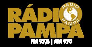 Clipping – Rádio Pampa – Programa Pampa Bom Dia entrevista presidente do Colégio Registral do RS sobre CRI-RS