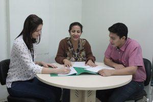 CNJ: Serviço voluntário: cidadania a serviço dos tribunais