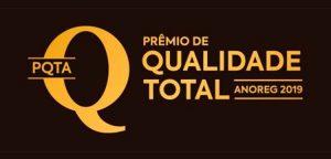 Titular da 2ª Zona Imobiliária de Caxias do Sul implanta novo método de gestão operacional para ganhar a categoria Prata do PQTA 2019