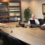 IRIRGS realiza reuniões para debater últimos detalhes do E-Protocolo
