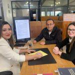 Primeira escritura pública totalmente eletrônica é registrada em Cruz Alta