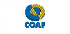 COAF publica comunicado sobre habilitação e envio de dados com base no Provimento nº 88/2019