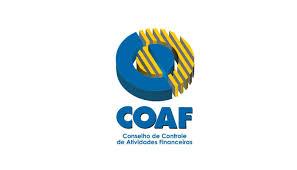 Provimento nº 90/2020 do CNJ altera prazo de comunicação de atos suspeitos ao COAF