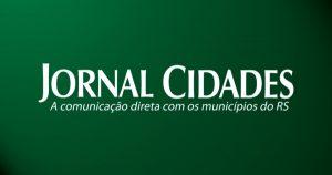 Clipping – Jornal do Comércio – Grupo é criado para debater regularização fundiária no Estado