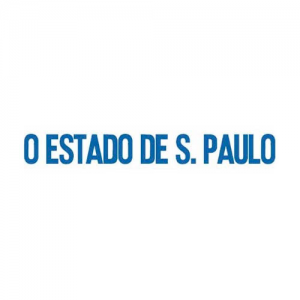 Clipping – O Estado de São Paulo – Contra fraudes e fachadas, cartórios agora comunicam operações dos 'expostos politicamente' ao Coaf