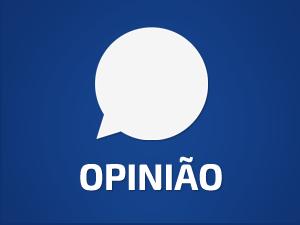 Artigo – Lei de Informatização do Processo na pauta do Supremo Tribunal Federal – Por Marcos da Costa e Augusto Tavares Rosa Marcacini