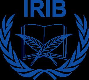 IRIB informa suspensão do XLVII Encontro dos Oficiais de Registro de Imóveis do Brasil