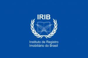IRIB divulga edital de convocação para AGE de aprovação do estatuto do ONR e eleição de membros de gestão