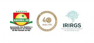 Anoreg/RS, Colégio Registral do RS e IRIRGS publicam Nota Conjunta de Diretoria nº 04/2020 sobre recebimento de documentos eletrônicos por e-mail