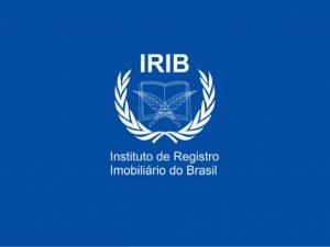 IRIB – SINTER: As peças movimentam-se no tabuleiro institucional