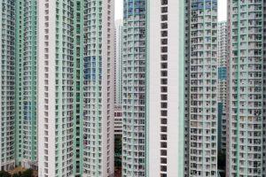 Clipping – Metrópole – Queda de juros aquece mercado imobiliário e favorece compra de imóvel