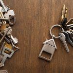 Clipping – Paranashop – 10 motivos para investir em imóveis hoje no Brasil