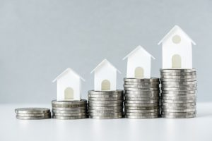 Clipping – Concursos Brasil – FGTS poderá ser utilizado para financiamento de imóveis de até R$ 85 mil; Entenda