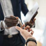 Clipping – Money Times – Selic segue como motor de crescimento do mercado imobiliário nos próximos meses
