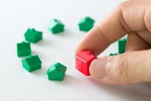 Clipping – BomDia – Erechim: pandemia bate na porta do setor imobiliário