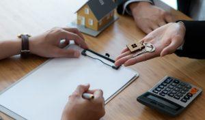 Clipping – Economia – Mercado imobiliário cresce 26% na pandemia e prevê mais aumento em 2021